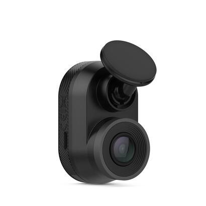 camara-garmin-dashcam-mini-010-02062-10-resolucion-1080p-campo-vision-140-wifi-bluetooth-aplicacion-garmin-drive