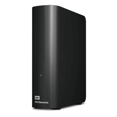 disco-duro-externo-elements-14tb-negro-western-digital-hd-wd-elements-ext-14-tbnbsp-35-usb-30nbsp-negronbspnbsp-wdbwlg0140hbk-ee