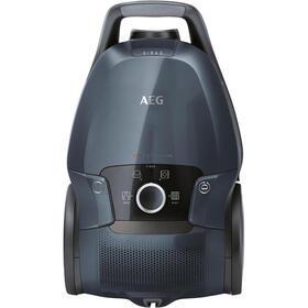 aeg-vx9-4-4db-aspiradora-con-bolsa-650w