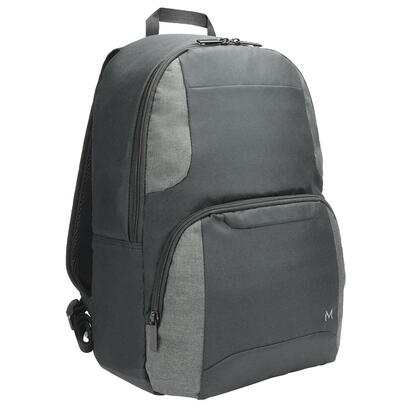 mobilis-the-one-mochila-gris-para-portatil-156