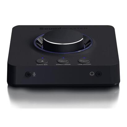 sonido-creative-sound-blaster-x3-super-xfi-71-usb-dac-pc-mac-ps4-nsw