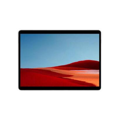 microsoft-surface-pro-x-33-cm-13-16-gb-512-gb-wi-fi-5-80211ac-4g-lte-negro-windows-10-pro