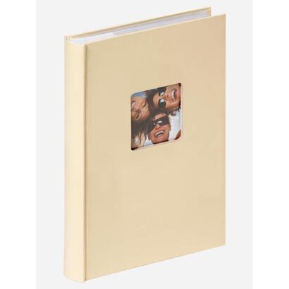 walther-design-me-111-h-album-de-foto-y-protector-crema-de-color