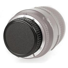 kaiser-6539-tapa-de-lente-negro-camara-digital