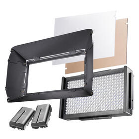 walimex-pro-led-square-312-d-unidad-de-flash-para-estudio-fotografico-negro