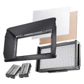 walimex-fotovideo-led-square-312b-negro