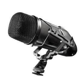walimex-18320-microfono-para-camara-digital-negro
