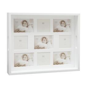 deknudt-s65dc1-marco-blanco-35x43-madera-5x9x13-4x9x9