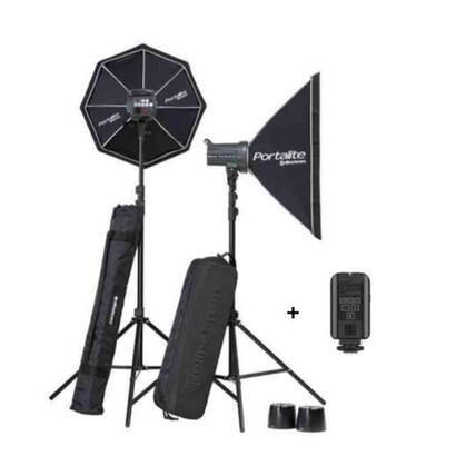 elinchrom-equipo-completo-flash-estudio-d-lite-rx-44-softbox