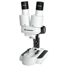 microscopio-estereo-optico-bresser-optics-biolux-icd-20x