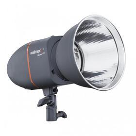 walimex-pro-newcomer-100-unidad-de-flash-para-estudio-fotografico-100-ws-12000-s-gris