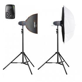 walimex-set-studioflashes-33-unidad-de-flash-para-estudio-fotografico-300-ws-12000-s-negro-gris