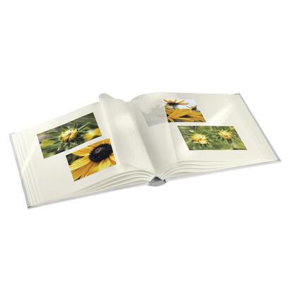 hama-00002735-album-de-foto-y-protector-blanco-320-hojas-10-15-