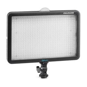 cullmann-culight-vr-2900dl-unidad-de-flash-para-estudio-fotografico-negro