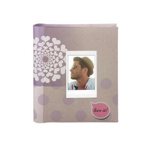 fujifilm-instax-stylish-photo-album-album-de-foto-y-protector-multicolor-60-hojas