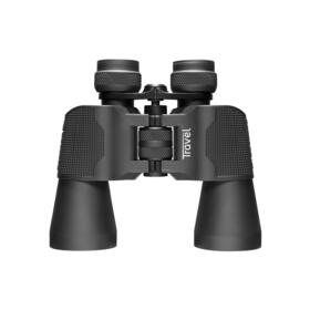 bresser-optics-travel-10x50-binocular-bk-7-porro-negro