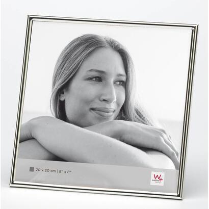 walther-chloe-20x20-silver-portrait-frame-wd220s