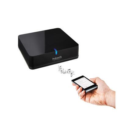 in-akustik-premium-bluetooth-audio-receiver-aptx