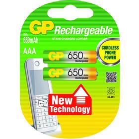 gp-batteries-aaa-bateria