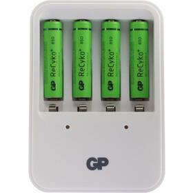 gp-recyko-pb420-cargador-4-x-aaa-850mah-listas-para-usar