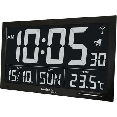 technoline-ws-8007-reloj-digital-con-pantalla-lcd-grande