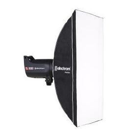 elinchrom-rotalux-rectabox-60x80-cm