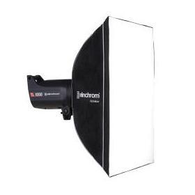 elinchrom-rotalux-caja-cuadrada-70-cm