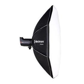 elinchrom-rotalux-octabox-135cm