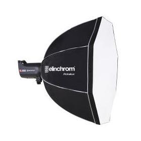 elinchrom-deep-octabox-100-cm