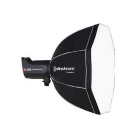 elinchrom-rotalux-deep-octabox-70cm