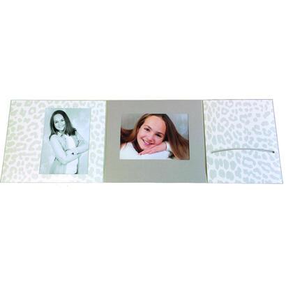 25-carpetas-de-retratos-para-ninos-daiber-sneaker-ipod-13x18-13319