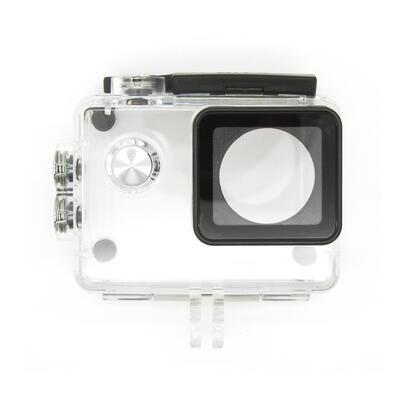 easypix-55305-accesorio-para-camara-de-deportes-de-accion-carcasa-para-camara