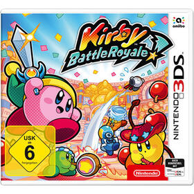 nintendo-kirby-battle-royale-nintendo-3ds-basico