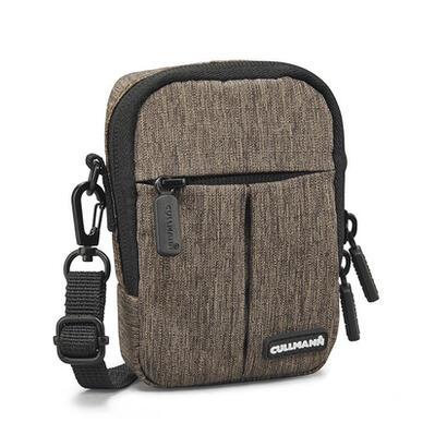 cullmann-malaga-compact-200-bandolera-marron