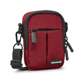 cullmann-malaga-compact-300-carcasa-compacta-rojo