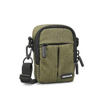 cullmann-malaga-compact-300-bandolera-verde