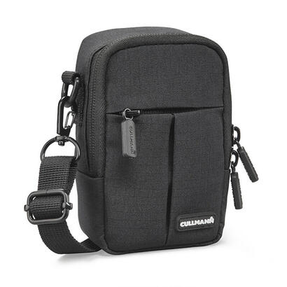 cullmann-malaga-compact-400-black-camera-bag
