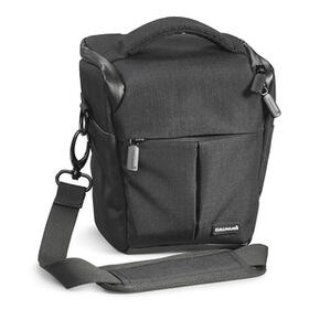 cullmann-malaga-action-150-black-camera-bag