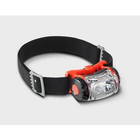 favour-focoslide-h0132-linterna-con-cinta-para-cabeza-boton-180-lm-3xaaa