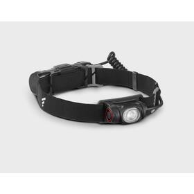 favour-linterna-con-cinta-para-cabeza-negro-aluminio-botones-ip6x-500-lm-2600mah-li-ion-h0917