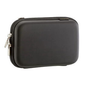 rivacase-9101-hdd-case-25-negro