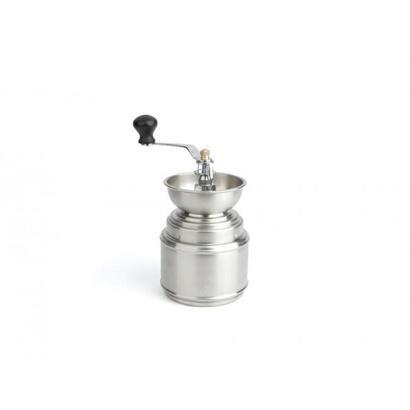 leopold-vienna-lv01542-molinillo-de-cafe-acero-inoxidable