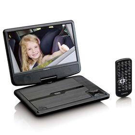 lenco-dvp-901bk-reproductor-de-dvdbluray-portatiles-reproductor-de-dvd-portatil-mesa-negro-229-cm-9
