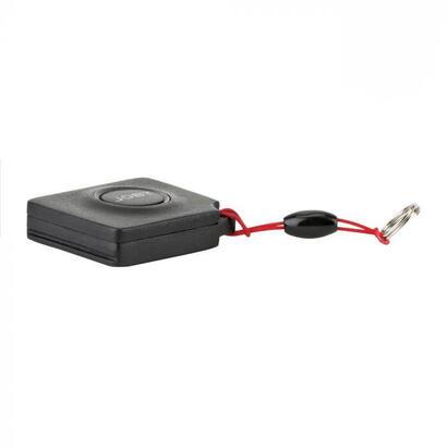 joby-impulse-mando-a-distancia-bluetooth-camara-de-accion-dron-con-camara-camara-digital-botones