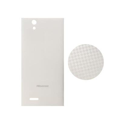 funda-cover-u988-white-hisense-carcasa-rigida