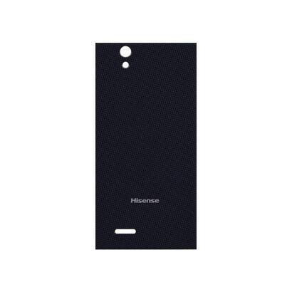 funda-cover-u988-black-hisense-carcasa-rigida
