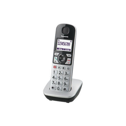 panasonic-kx-tgq500gs-telefono-ip-plata-terminal-inalambrico-lcd-4-lineas