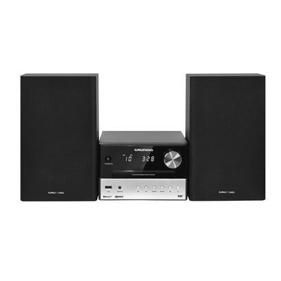 grundig-cms-3000-bt-dab-microcadena-de-musica-para-uso-domestico-negro-plata-30-w
