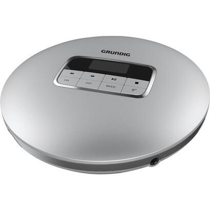 grundig-gcdp-8000-reproductor-de-cd-portatil-negro-plata