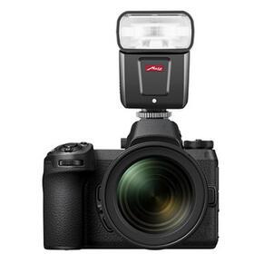 metz-43650997-flash-fotografico-flash-esclavo-fuji-negro